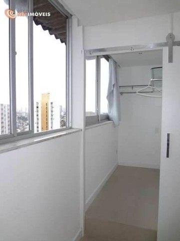 Imperdível! Apartamento 3 Quartos para Aluguel no Canela (468756) - Foto 11