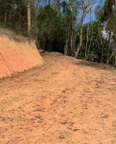Terreno Cedro/ Areal