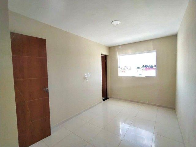 Apartamento na Praia de Carapibus, Jacumã, Conde Paraíba  - Foto 8