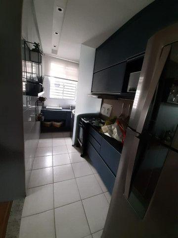 Apartamentos à venda em Nova Iguaçu - Foto 2