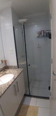 Apartamento 2/4 Suíte Vista Patamares - Foto 13