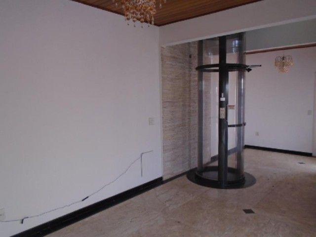 Apartamento à venda, 3 quartos, 1 suíte, 2 vagas, Vila São Pedro - Americana/SP - Foto 19