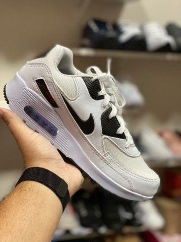Nike Air Max 90 - Foto 2