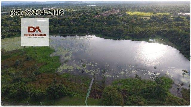 Loteamento Reserva Camará *&¨%$ - Foto 8