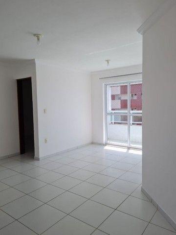 Apartamento na Cidade Universitária - 9772 - Foto 2