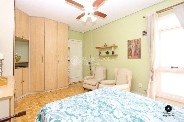 Apartamento à venda com 3 dormitórios em Moinhos de vento, Porto alegre cod:332781 - Foto 14