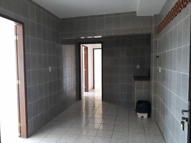 Excelente apartamento em Guapimirim  - Área Nobre da cidade !! - Foto 12