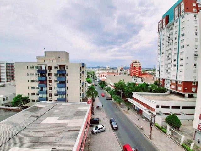 Apartamento à venda com 3 dormitórios em Cidade baixa, Porto alegre cod:9937811 - Foto 6
