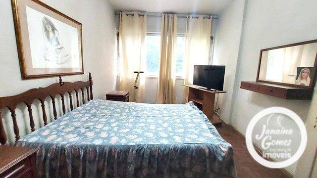 Apartamento 3 quartos com vaga pertinho da praia e da UFF à venda, 105 m² por R$ 650.000 - - Foto 14