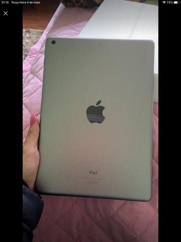 iPad 5a geração  - Foto 2