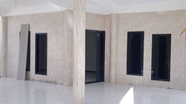Casa com 3 dormitórios à venda, 200 m² por R$ 350.000 - Kaikan Sul - Teixeira de Freitas/B - Foto 7