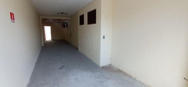 Casa Plana na Parquelândia em Fortaleza/CE - Foto 4