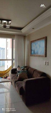 Salvador - Apartamento Padrão - Piatã - Foto 2