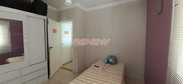 Casa à venda, 3 quartos, 1 suíte, 4 vagas, Condomínio Residencial Mirante do Lenheiro - Va - Foto 4