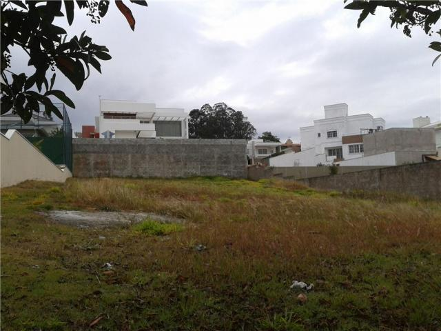 Terreno residencial à venda, condomínio sol vinhedo village, vinhedo - te0832.