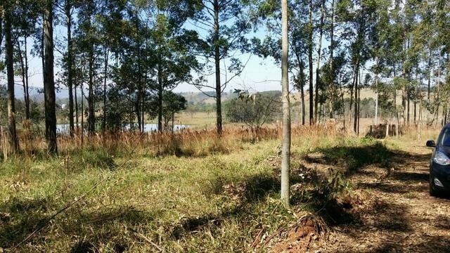 Condomínio de chácaras em Sapiranga - Vivendas do Campo - Foto 20