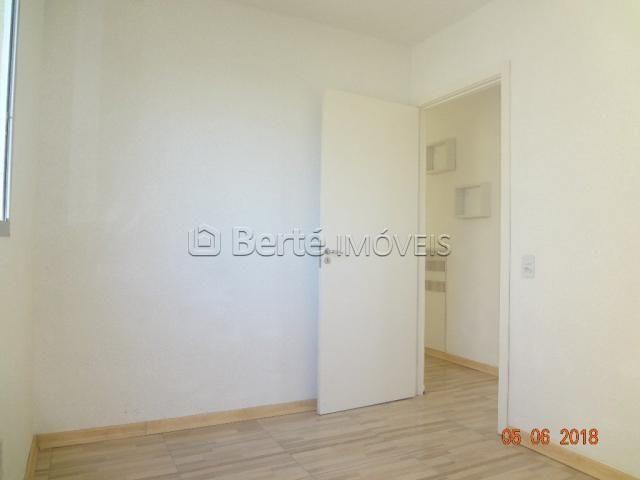 Apartamento para alugar com 2 dormitórios em Cavalhada, Porto alegre cod:BT7615 - Foto 8