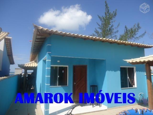 Amarok 2 qt suite na principal do cond .gravata cabo frio unamar