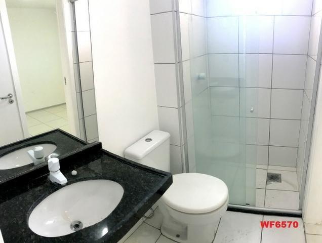 AP1086 Parc du Soleil, apartamento no Cambeba, 3 quartos, 2 vagas, próx Washington Soares - Foto 9