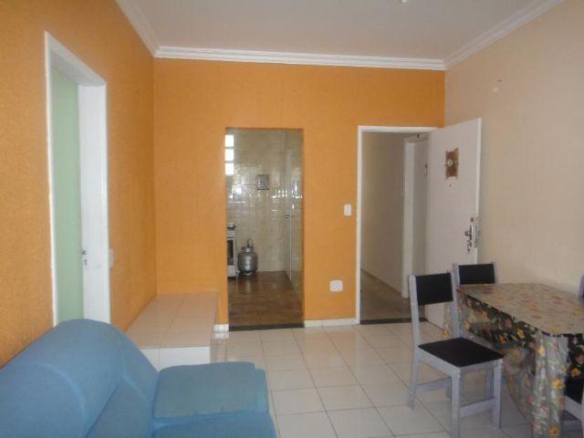 Apartamento bem localizado para carnaval Praia do Morro
