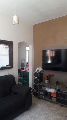 Apartamento em Salvador - Bairro Mares