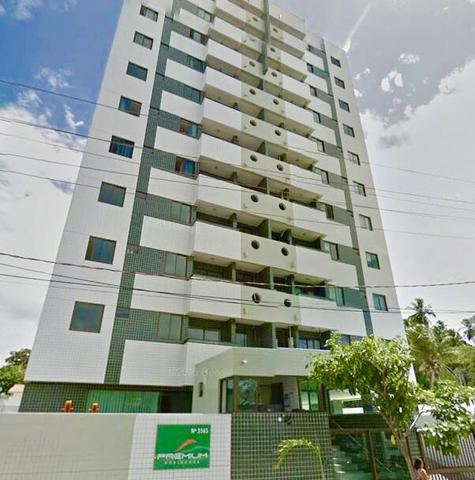 Apartamento Premium Residence - MOBILIADO - Venda ou Troca.
