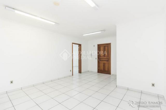 Escritório para alugar em Gloria, Porto alegre cod:229877 - Foto 9