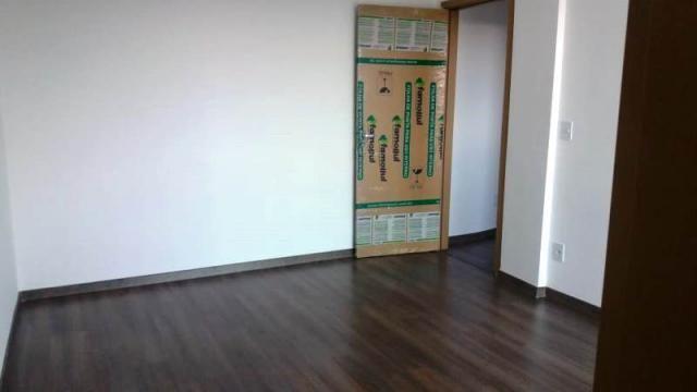 Apartamento com 3 quartos, suíte, 2 vagas, no bairro cores de minas, em pará de minas. bai - Foto 7