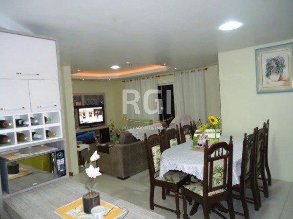 Casa à venda com 4 dormitórios em Centro, Osório cod:OT6240 - Foto 10