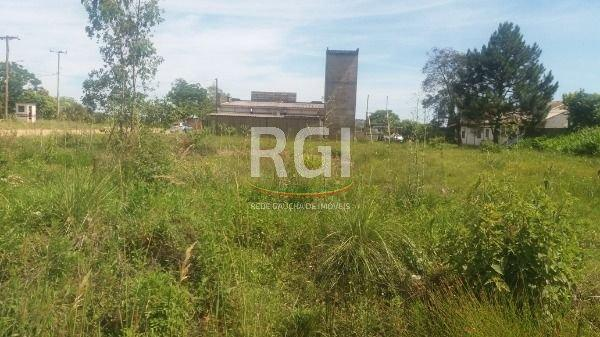 Terreno à venda em Parque guaíba, Eldorado do sul cod:NK18730 - Foto 11