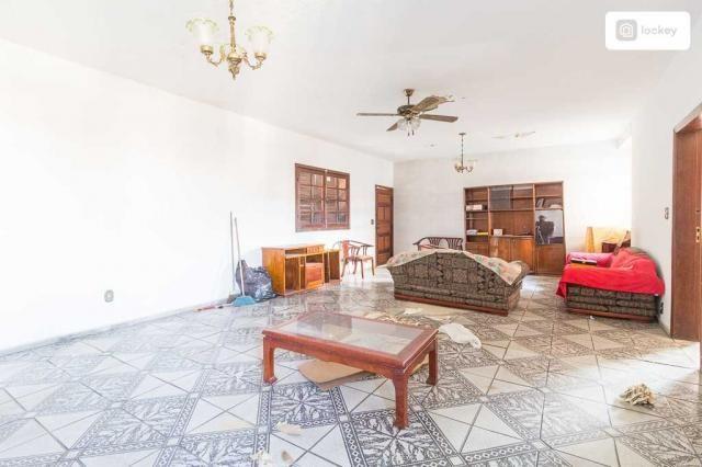Casa para alugar com 5 dormitórios em Aparecida, Belo horizonte cod:5995 - Foto 6