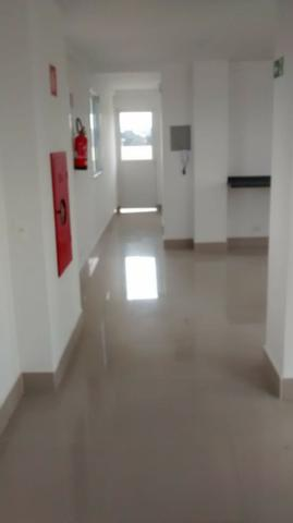 Apartamento no Boa Vista - Novos - Elevador - A186 - Foto 2