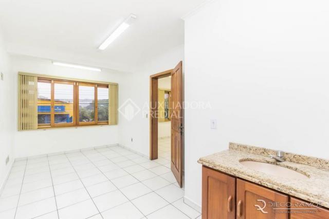 Escritório para alugar em Gloria, Porto alegre cod:229877 - Foto 12