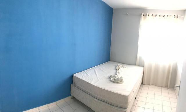 Lider - Apartamento no Cond. San Rafael - Foto 13