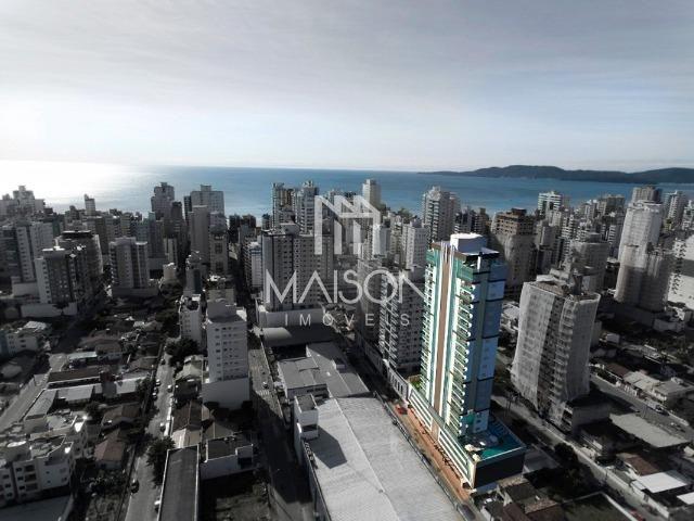 Porto Cali | Lançamento 03 Suites - Foto 4