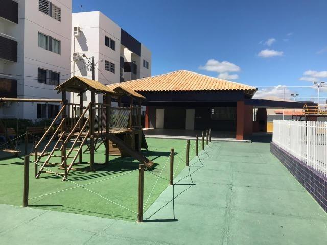 Lider - Apartamento no Cond. San Rafael - Foto 6