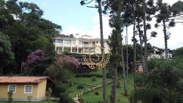Terreno à venda, 340 m² por r$ 180.000 - albuquerque - teresópolis/rj - Foto 7