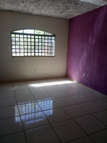 Casa no Condominio villa verde, Ponte Alta Norte Gama - Foto 6