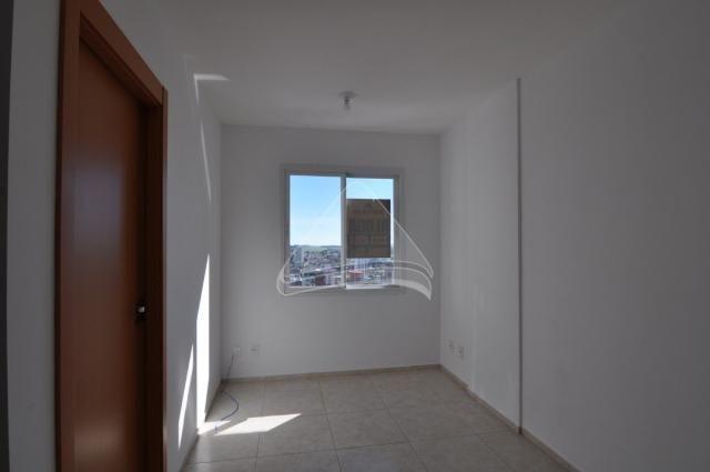 Apartamento para alugar com 1 dormitórios em Centro, Passo fundo cod:8272 - Foto 5