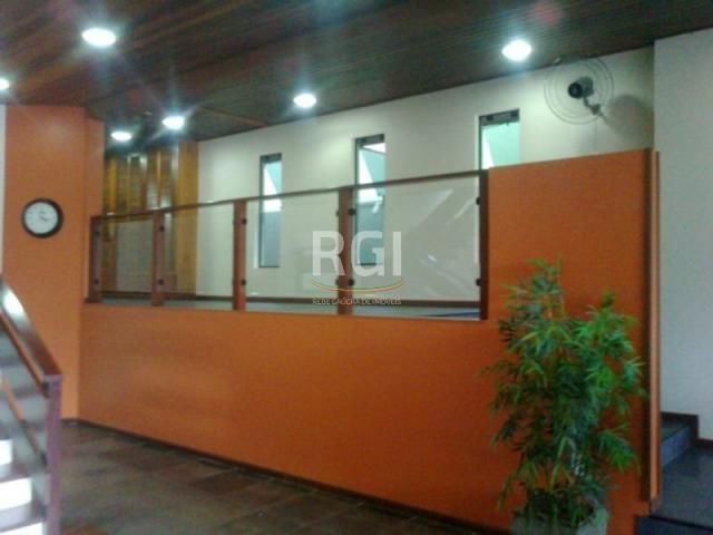 Escritório à venda em Centro, São leopoldo cod:MF21803 - Foto 7