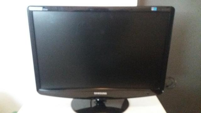 DOWNLOAD DRIVERS: MONITOR SAMSUNG SYNCMASTER 2232BW