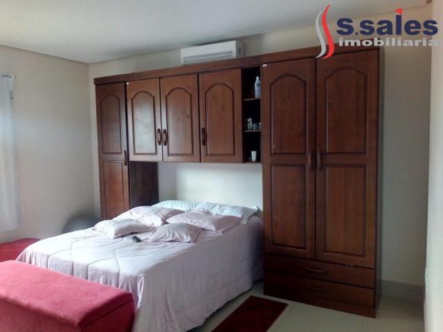 Casa de condomínio à venda com 3 dormitórios cod:CA00276 - Foto 16