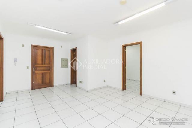 Escritório para alugar em Gloria, Porto alegre cod:229877 - Foto 11
