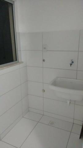 Apartamentos 2/4 no VIVA SIM pra aluguel - Foto 15