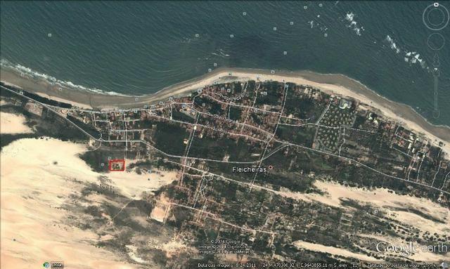 Casa na praia de Flecheiras Trairi - CE - Foto 4