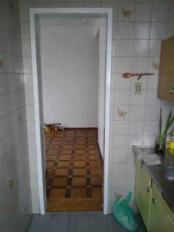 Apartamento à venda com 1 dormitórios em Sao joao, Porto alegre cod:412 - Foto 10