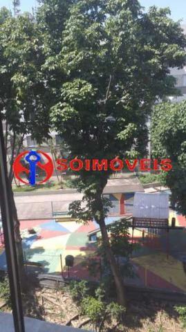 Apartamento para alugar com 2 dormitórios em Freguesia, Rio de janeiro cod:POAP20304