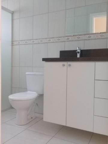 Apartamento para alugar com 2 dormitórios em Jardim america, Caxias do sul cod:11251 - Foto 6