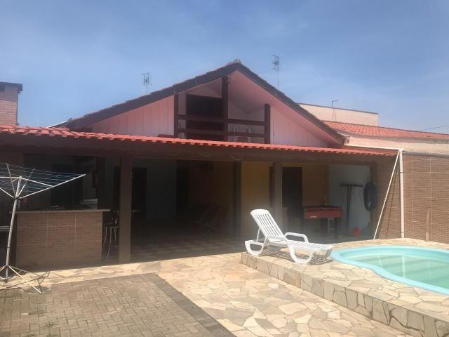 Casa praia de Matinhos Balneário Gaivotas - Foto 5