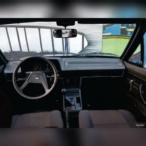 Ford Del Rey - Foto 13